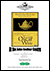 Tea with Oscar Wilde poster thumbnail